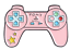 Video-Game-Arcade-Retro-Nostalgia-Enamel-Pin-Pins-Badge-Badges-Funny-Quotes thumbnail 2