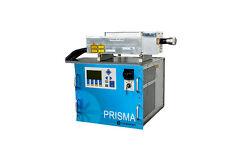 PRISMA COHERENT 532-8-V LASER DPSSL-532-8-V