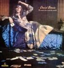 The Man Who Sold The World (Remastered 2015) von David Bowie (2016)