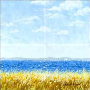 Seascape-Tile-Backsplash-Altman-Art-Ceramic-Mural-RWA021