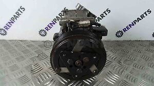 RENAULT-Sport-Clio-II-PH2-172-182-01-06-2-0-16-V-COMPRESSORE-A-C-6000073500