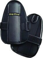 Chip Clic