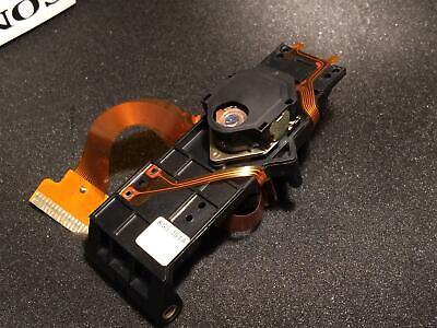 Begeistert Linear-laser Pick-up Für Wadia 16 20 860 861 Cd-player