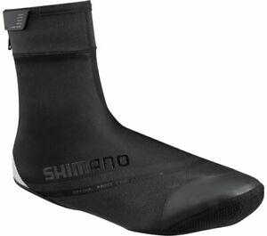 Shimano S1100R Soft Shell Shoe Cover Überschuh verschiedene Größen NEU