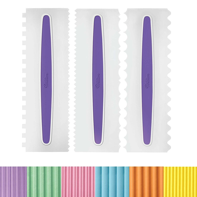 250 serviettes 40x40 CM BLEU 2 plis 1//4 pâte à papier papier gastro décoration de table