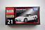 New-Takara-Tomy-TOMICA-PREMIUM-21-HONDA-NSX-Type-R-1-60-DIECAST-CAR thumbnail 1