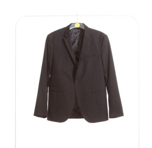 Zara Man/'s tailored blazer coat jacket lookbook Autumn//winter fashion collection