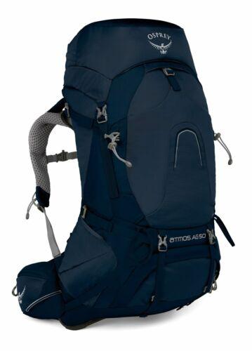 Osprey sac à dos Atmos AG 50 M Unity Blue
