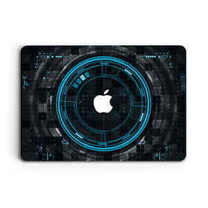Tech-Art-Macbook-12-Pro-15-Retina-13-Hard-Cover-Macbook-Air-13-11-Marbled-Sleeve