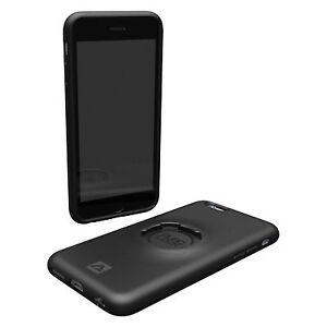 iphone 6s quad lock case