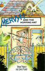Staple Street Pets: Mervyn and the Hopping Hat by Vivian French (Paperback, 1994)