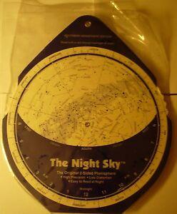 Roz-039-s-The-Night-Sky