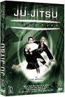 Evolution of Ju-Jitsu with Mark Bremart (DVD, 2013)