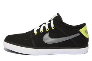 Grey Suketo Noires Homme Cyber Baskets Nike Cool Sur Détails Chaussures Athlétique Blanc LqSzMVGUp