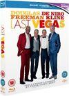 Last Vegas (Blu-ray, 2014)