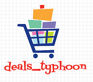 deals_typhoon