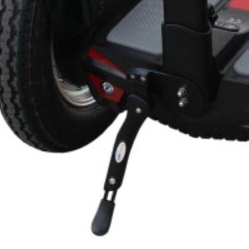 Klappständer für L+G Rover U3 V9 Airwheel S3 S5