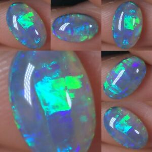 2-18-TCW-Australian-Lightning-Ridge-Natural-SEMI-BLACK-OPAL-KucinaOpals
