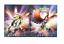 Pokemon-Cards-Album-Book-List-Collectosr-Folder-240-Cards-Capacity-Holder-DIY thumbnail 24