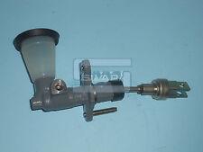 Pompa Frizione Toyta Lj70 2.4 TD  '93 31410-60190 Sivar T334301