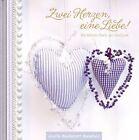Zwei Herzen, eine Liebe! (2011, Gebundene Ausgabe)
