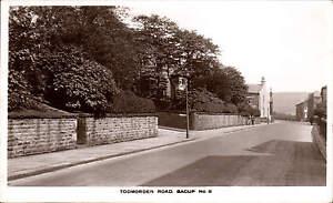 Bacup-Todmorden-Road-8