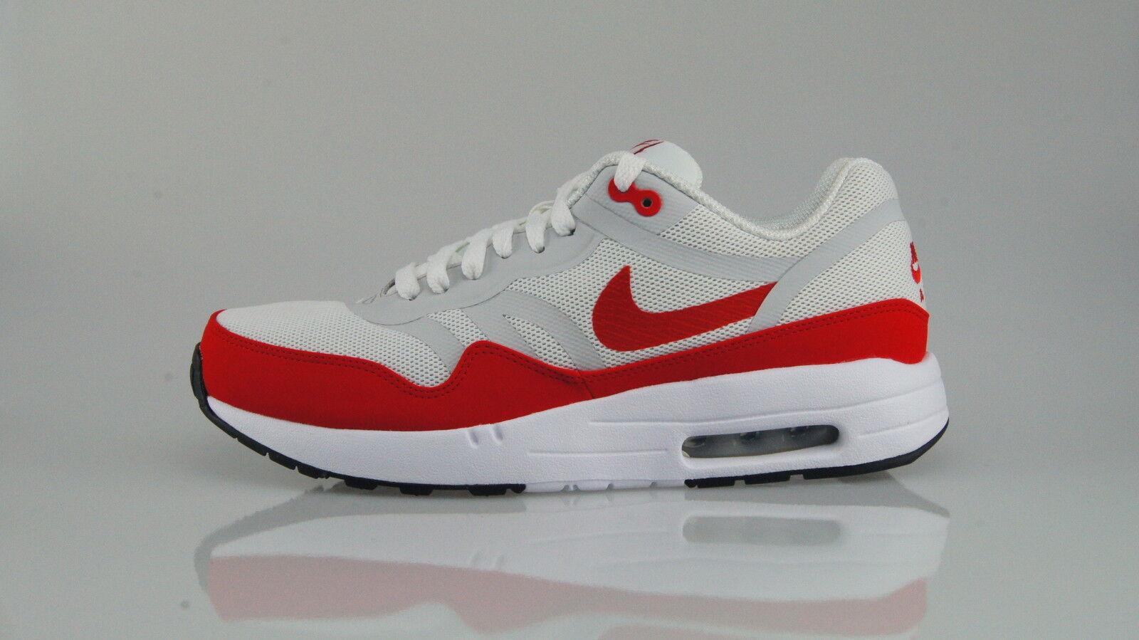Nike air max 1 t nastro qs misura 40 (7us)