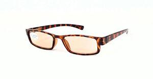 ec7c49d610b Image is loading FOCUS-ANTI-GLARE-Computer-Glasses-Reduce-Blue-Light-