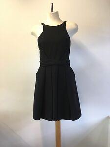 Jasmine-Di-Milo-Dress-Size-UK-10