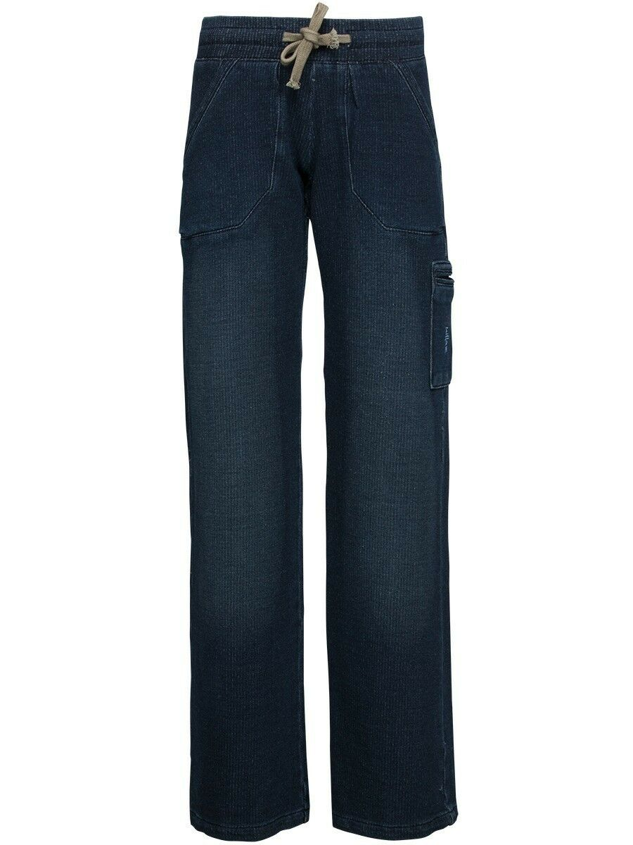 llaz  Relaxed Trousers Women, Large Pants Leisure  be in great demand
