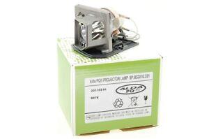 Alda-PQ-Beamerlampe-Projektorlampe-fuer-OPTOMA-HD200X-LV-Projektor-mit-Gehaeuse