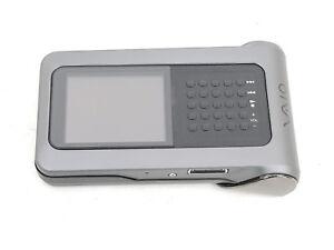 Sony-VAIO-Pocket-Portable-Digital-Music-Media-Player-VGF-AP1L-40GB-Walkman
