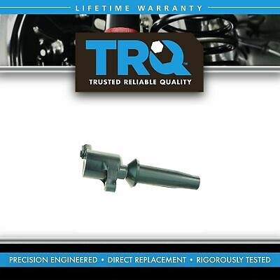 TRQ Direct Ignition Coil Pack COP for ford Fusion Escape Mariner Milan Zephyr