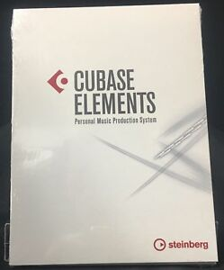 New-Steinberg-Cubase-Elements-9-5-Music-Recording-Software-DAW-Mac-amp-Windows