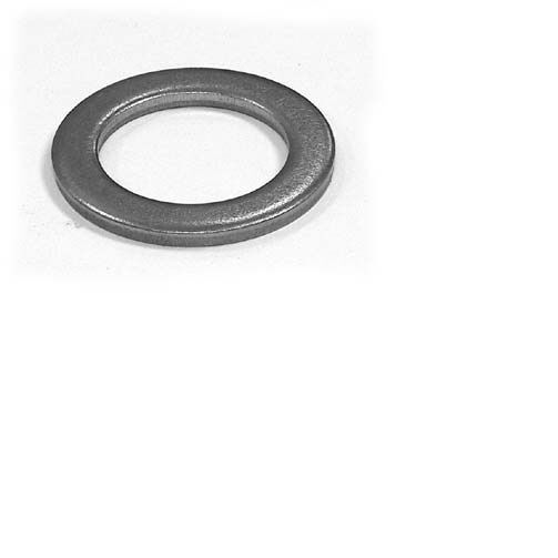 Forklift parts accessories heavy equipment parts accs 10239 washer for lift rite l 55 hydraulic unit fandeluxe Gallery