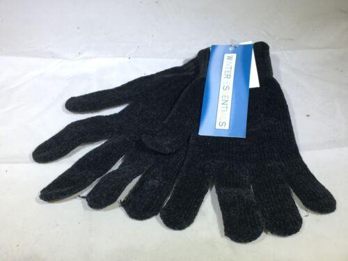 2in1 Winter Essentials Gloves Long-Gloves CHOOSE UR TYPE b2g15/% 2pack Gloves