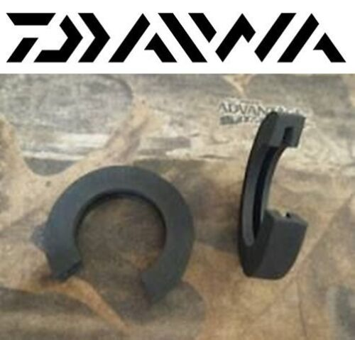 Brand New Daiwa 50mm Ring Protectors Fits All Brands of Rod