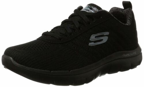 2 Sport 0 Oxford Skechers für Der Herren Flex Advantage Happs qtdK16w