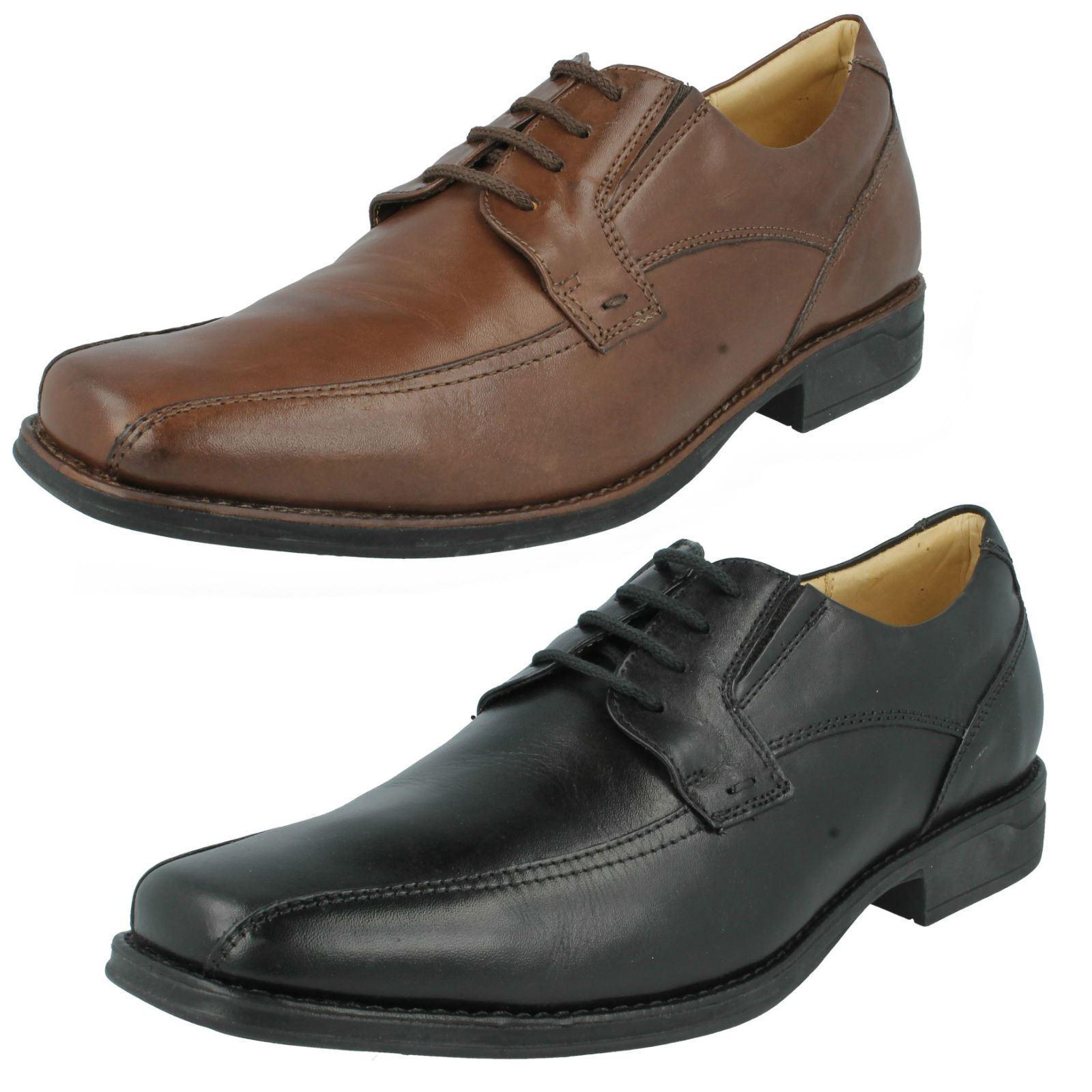 Zapatos para hombre Formal-Anatómica & Co Platina