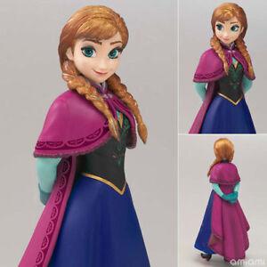 Bandai Figuarts Zero Frozen Anna Nouveau