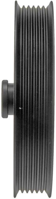 Power Steering Pump Pulley Dorman 300-139