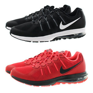 Details about Nike 816747 Mens Air Max Dynasty Performance Running Shoes Sneakers