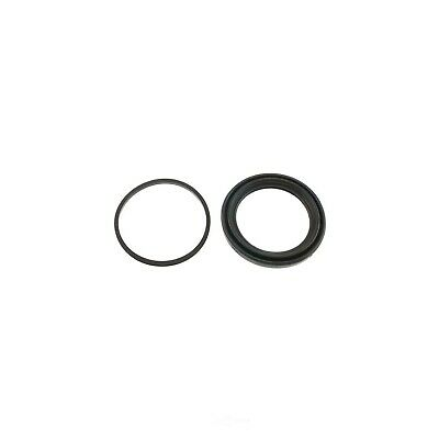 Disc Brake Caliper Repair Kit Front Carlson 15328