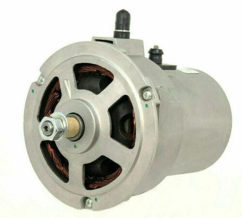 Lichtmaschine 12V für VW Käfer Transporter T2 Neuteil