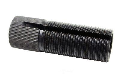 Mevotech GES426S Tie Rod End Adjusting Sleeve