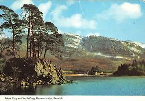 BT18408-friars-crag-and-walla-crag-derwent-water-keswick-uk