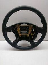 01 02 03 04 05 HONDA CIVIC CRUISE CONTROL SWITCH BUTTON CONTROL OEM BLACK OEM