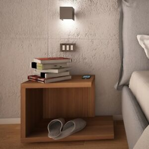 Comodino-design-notte-moderno-pouff-made-in-italy