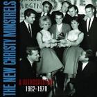 Retrospective 1962-1970 von New Christy Minstrels (2012)