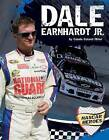 Dale Earnhardt, Jr. by Connie Colwell Miller (Hardback, 2013)